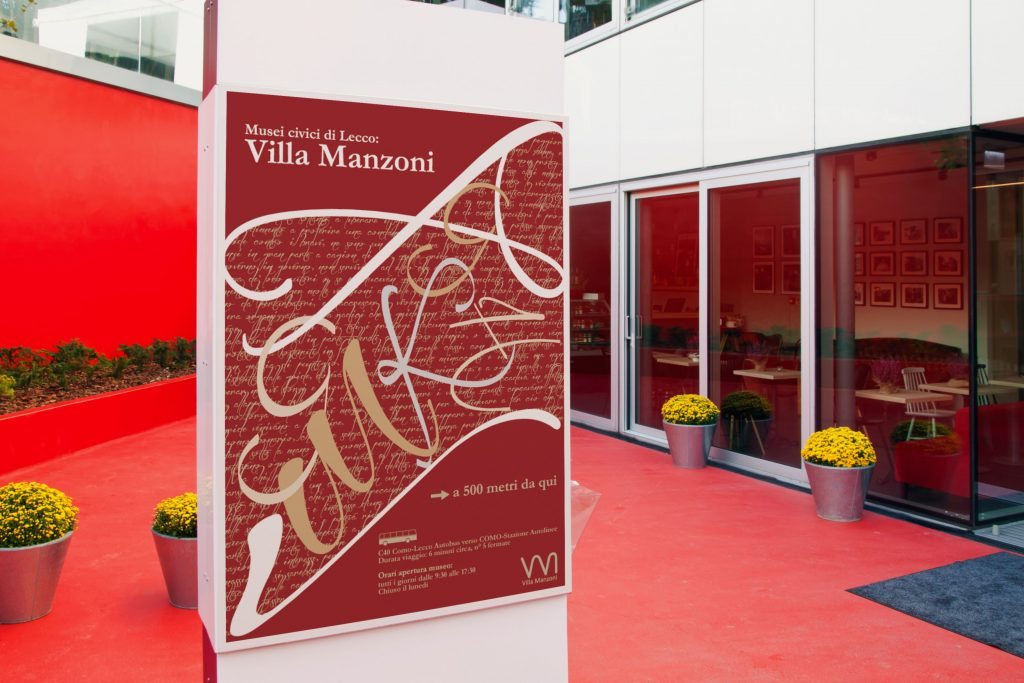 Manifesto Museo