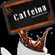 Caffeina Bar - progetto grafico