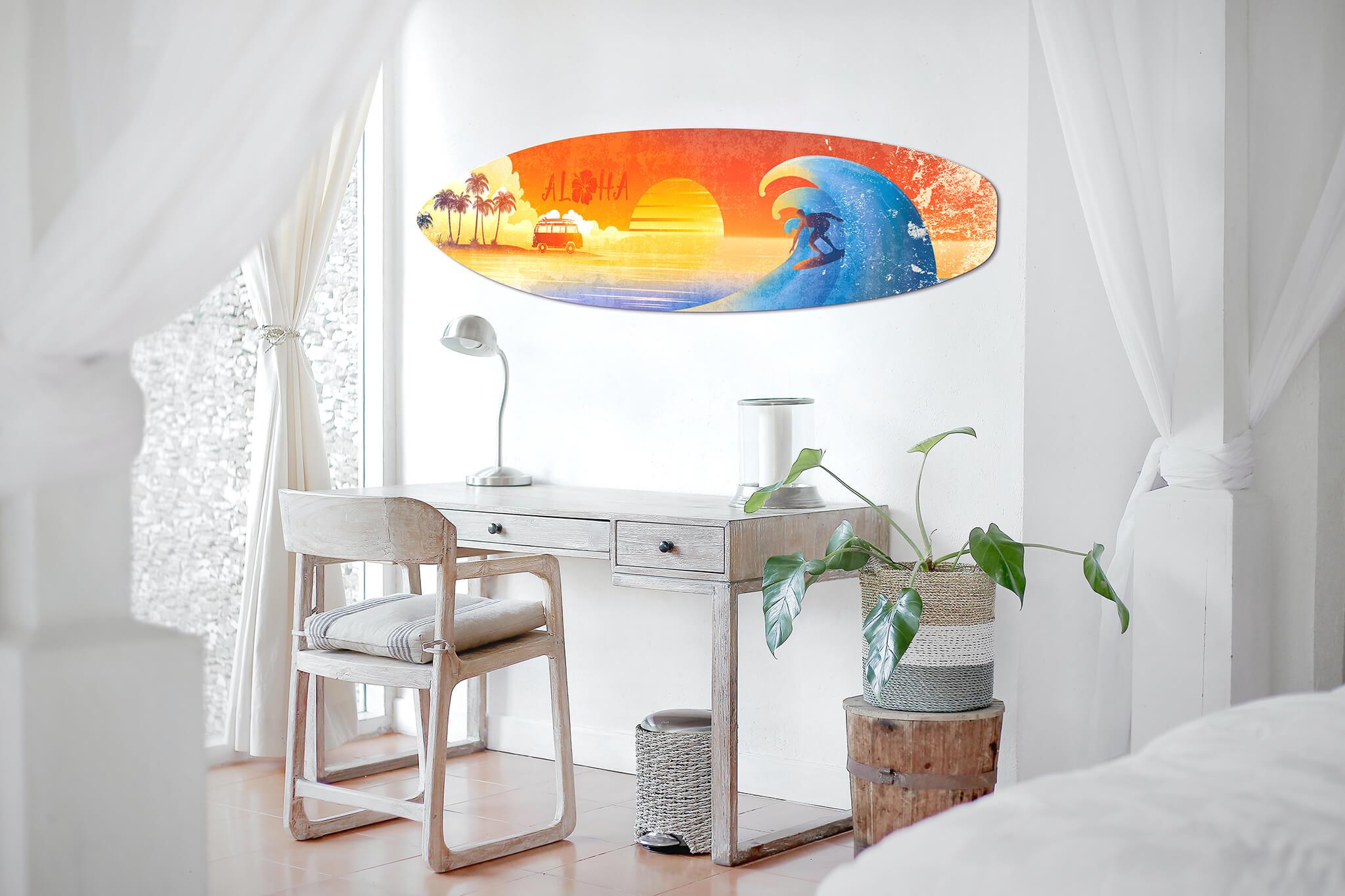 Ilaria Design - Idee arredo casa